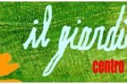 Chiusura precauzionale Covid-19 - aggiornamento 07/05